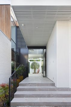 Gallery of Kate's House / Bower Architecture - 10