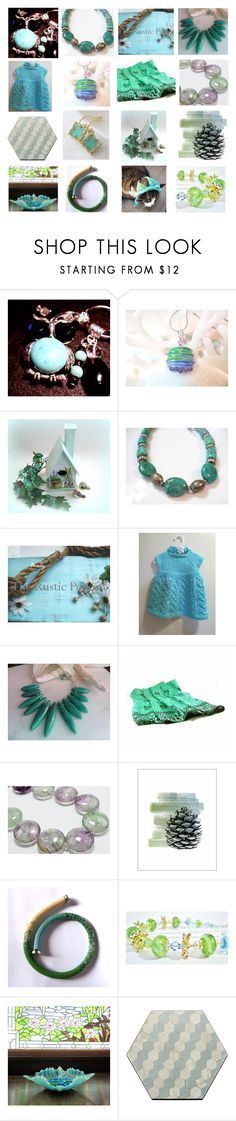 """""""Saturday Favorites"""" by belladonnasjoy ❤ liked on Polyvore featuring modern and rustic"""