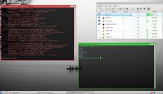 Linux OS that runs apps in vitualization, incuding Windows. Very slick and very secure. Free Opening, Open Source, Operating System, Linux, Software, Technology, Apps, Windows, Design