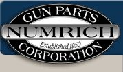 Numrich Gun Parts Corporation, Established 1950