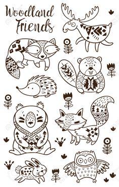 17 top camping coloring pages images crafts crafts for kids art for kids. Black Bedroom Furniture Sets. Home Design Ideas