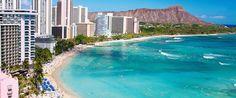 #Turismo #Hawaii #Tourism #destinos https://revistavivelatinoamerica.com/2016/12/21/hawaii-estados-unidos-de-america/