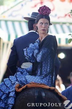 Estilo Popular, Folk Fashion, Horse Riding, Cowboy Hats, Diva, Spanish, Christian, Dance, Costumes