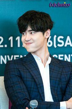 Kiyowoo ^o^ ♡♡ Lee Jong Suk Hot, Lee Jung Suk, Asian Actors, Korean Actors, Lee Jong Suk Wallpaper, W Two Worlds, Kim Woo Bin, Lee Joon, Korean Celebrities