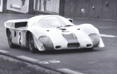 1000 km de Spa Francorchamps Hobbs (GB) /Mike Hailwood (GB) — withMike Hailwood and David Hobbs at Circuit de Spa-Francorchamps. Road Racing, Auto Racing, David Hobbs, Circuit, Race Cars, Spa, Bike, Pictures, Drag Race Cars