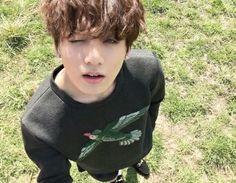 BTS 방탄소년단 전정국 Jeon JungKook