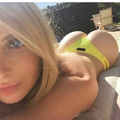 ❤️ Good morning and have a nice day friends 💪 ◻️◻️◻️◻️◽◽◽◽◽◽▫️▫️▫️▫️▫️▫️▫️▫️ ●FOLLOW 👉 @bodymotivation_skcz💯 ◻️◻️◻️◻️◽◽◽◽◽◽▫️▫️▫️▫️▫️▫️▫️ #fitnessaddict #fitgirl #fitnessmodel #bikinifitness #gym #female #girlbody #gymfreak #gymlover #fitmotivation #inspiration #fitnesslife #squats #ass #fitness #fitchicks #follow4follow #follow #cardio#abs#git #gym #bikini#legday #instafitness #abs #ass #muscles #gain#relax#sun #summer @amandaeliselee ✔️ - posted by F I T N E S S  INSPIRATION 💪…