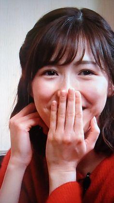 Sibu, Han Hyo Joo, Idole, Shows, Girl Group, Panda, Hot Girls, Husband, Singer