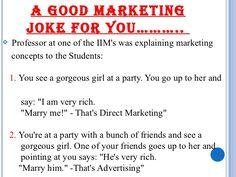 Jokes on Digital Marketing strategies - Google Search