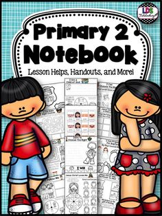 This is a collection of worksheets, handouts and lesson helps for the LDS Primary 2 Manual.  Some lessons have more than one worksheet so you have options. For example, there might be a page for …