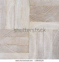 white washed wood parquet floor - Bing Images
