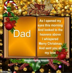 71 Best Missing Family At Christmas Images In 2019 Thoughts Miss