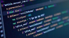 La semaine européenne du code commence : où apprendre à programmer ? - Tech - Numerama