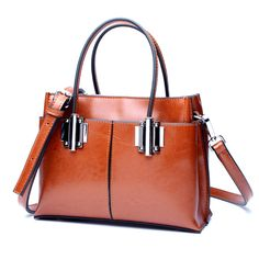 19c8f6a8cceb Cheap leather bags for women