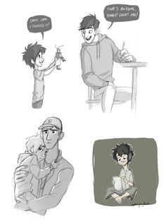 Big Hero More Tadashi and Hiro Hamada sketches by uponagraydawn. Hiro Big Hero 6, The Big Hero, Big Hero 6 Comic, Tadashi Hamada, Hiro Hamada, Arte Disney, Disney Art, Disney Ships, Disney Animation