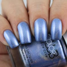 Color Club Oh The Irony swatched by Olivia Jade Nails Oh The Irony, Jade Nails, Olivia Jade, Color Club, Nail Shop, Nails On Fleek, Swag Nails, Swatch, Nail Designs