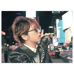 . 「The Eternal Live/Nissy 」 コーデ10コ目! . #nissy #nissyentertainment #theeternallive #mv #coordinate #24 #nishijimatakahiro