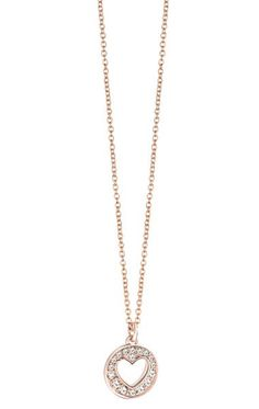 Collar Guess metal mujer UBN51476