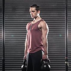 """In Episode 43 of The Side Hustle Show, I'm joined by Pat Flynn from ChroniclesOfStrength.com, one of the leading sites on """"fitness minimalism.""""  Pat is a kettlebell enthusiast who shares exactly how he built his blog from a side hustle hobby in college into a thriving business with multiple revenue streams.  We talk how to generate traffic and email subscribers, how to craft viral facebook posts, and how to sell products, services, and subscriptions through your site."""