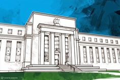 The Federal Reserve Publishes Another Paper on Bitcoin | http://www.tonewsto.com/2014/12/the-federal-reserve-publishes-another.html