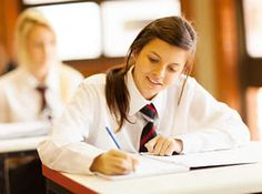 State School vs Private School - What You Need To Consider - School Mum Academic Writing, Essay Writing, Academic Success, Writing Process, Best Private Schools, Professional Writing, Myself Essay, State School, Context Clues