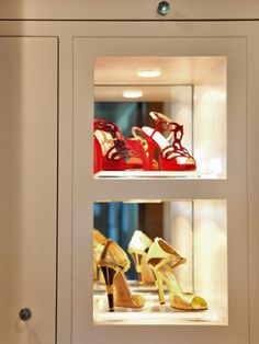 your-closet-pictures