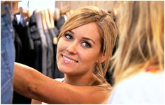 The producers decided to create The Hills to give to Lauren Conrad, the chance to showcase her transition into adulthood. Lauren Conrad The Hills, Lauren Conrad Hair, Lauren Conrad Style, Justin Bobby, Mtv The Hills, Stephanie Pratt, Brody Jenner, Audrina Patridge, Celebrity Big Brother