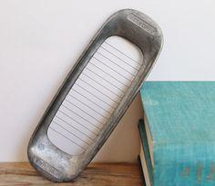 Vintage Presto Butter Cutter / Kitchen Tool by MarketStreetVintage, $11.00