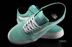 610adf0642 7 Best Mint Green Vans images