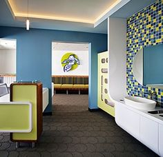 1000 Images About Pediatric Office On Pinterest Dental Office Design Dent