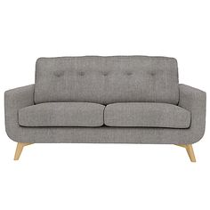 platzsparend ideen seats and sofas online shop, the 10 best sofas images on pinterest | couches, sofa beds and, Innenarchitektur