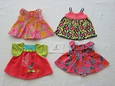 Baby Alive Clothing LOT to fit size dolls You are in the right place about Baby Alive Diapers diy Here we offer you the most beautiful pictures abo Baby Alive Doll Clothes, Baby Alive Dolls, Newborn Baby Dolls, Baby Girl Dolls, Baby Alive Magical Scoops, African American Babies, American Girl, My Life Doll Accessories, Safari Outfits