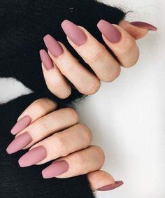 Most Stunning Levander Nail Art Designs