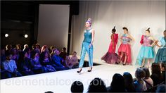 La femme fragile collection I design this product to describe how women is full of fragility and inspirations. Dress Name, Textiles, Can Design, Dress Collection, New Product, Design Projects, How To Look Better, Rest, Names