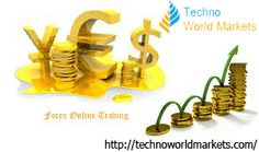 Get best trading service in India...