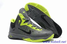 Buy 2016 Nike Zoom Hyperchaos X Basketball Shoes For Men In 89276 Sale from Reliable 2016 Nike Zoom Hyperchaos X Basketball Shoes For Men In 89276 Sale suppliers.Find Quality 2016 Nike Zoom Hyperchaos X Basketball Shoes For Men In 89276 Sale and more on J Kd 6 Shoes, Nike Kobe Shoes, New Jordans Shoes, All Star Shoes, Air Jordan Shoes, Sneakers Nike, Nike Trainers, Cheap Shoes, Adidas Shoes