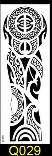 under arm tattoo for women quotes * under arm tattoo for women . under arm tattoo for women inner . under arm tattoo for women quotes . under arm tattoo for women inspiration Polynesian Tribal Tattoos, Cool Tribal Tattoos, Tribal Tattoo Designs, Tattoo Designs And Meanings, Polynesian Tattoo Sleeve, Tribal Drawings, Tattoo Drawings, Celtic Tribal Tattoos, Tattoo Celtic