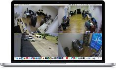 ip camsecure pro surveillance software crack