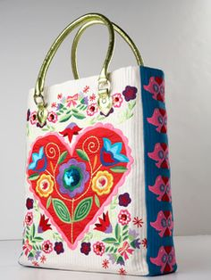 Bold with bows!: I Lust: Indian Designer Manish Arora's Style Pieces of Art