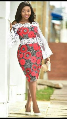 - Latest Stylish Ankara Styles Latest Stylish Ankara Styles we have for you today will serve as your guideline when next you pay a visit to your Fashion Stylish for the making of y… Source by - Long Ankara Dresses, Short African Dresses, Ankara Dress Styles, African Print Dresses, African Dress Styles, African Prints, Best African Dress Designs, Ankara Dress Designs, Lace Gown Styles