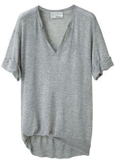 the perfect tshirt?
