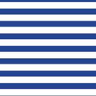 MeinLilaPark: free digital and printable striped scrapbooking paper – timeless sailor look – nautical themed paper – klassisch gestreiftes Papier – Freebies Papel Scrapbook, Digital Scrapbook Paper, Scrapbook Paper Crafts, Paper Crafting, Printable Planner Stickers, Printable Paper, Printables, Free Printable, Nautical Clipart