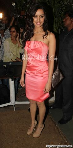 Bollywood babes at Sanjay Leela Bhansali birthday party - photo 12