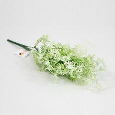 Verdura Artificial 30cm
