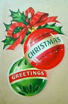 7 Vintage Christmas Tips You Need To Learn Now - christmas time - christmas Merry Christmas Wishes Images, Happy Merry Christmas, Vintage Christmas Images, Christmas Graphics, Old Christmas, Retro Christmas, Vintage Holiday, Christmas Greetings, Christmas Mantles