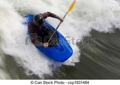 Stock Photo - Whitewater Surfing Too - stock image, images, royalty free photo, stock photos, stock photograph, stock photographs, picture, pictures, graphic, graphics
