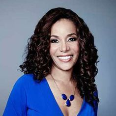 BEFORE: Sunny Hostin Sunny Hostin, All Girls School, Married With Children, Divorce And Kids, Megyn Kelly, Married Woman, Abc News, Celebs, Celebrities