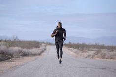 20 cosas que debes tener en cuenta antes de tu primer maratón