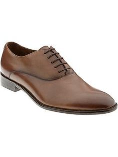 Hyde oxford | Banana Republic    Love the look but the reviews have me skeptical of build quality and true color.