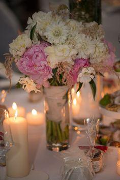 Wedding / Hochzeit in Bad Homburg  www.saskiamarloh.com